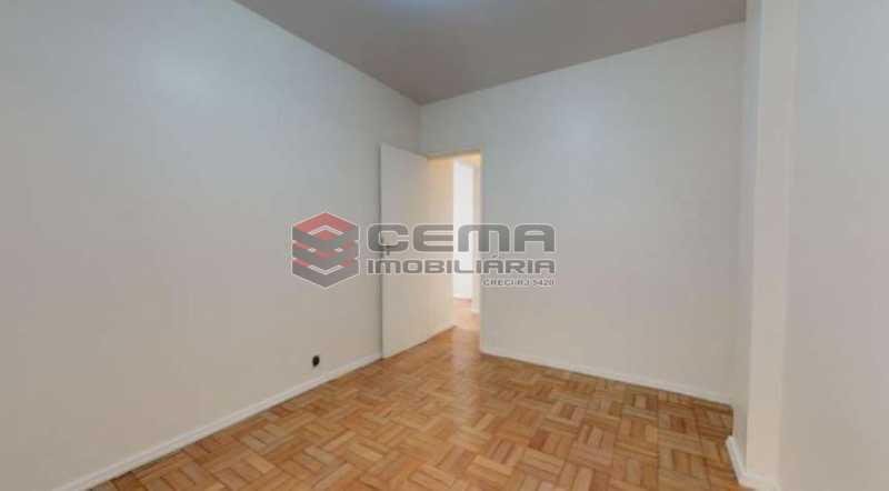 6 - Apartamento à venda Rua Marquês de Abrantes,Flamengo, Zona Sul RJ - R$ 695.000 - LAAP24111 - 17