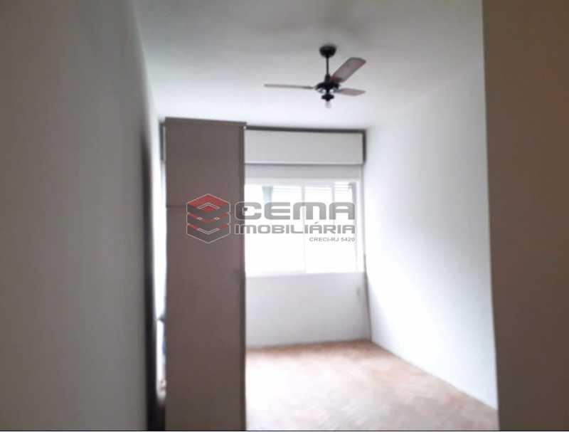 5 - Kitnet/Conjugado 21m² à venda Santa Teresa, Zona Centro RJ - R$ 235.000 - LAKI01182 - 6