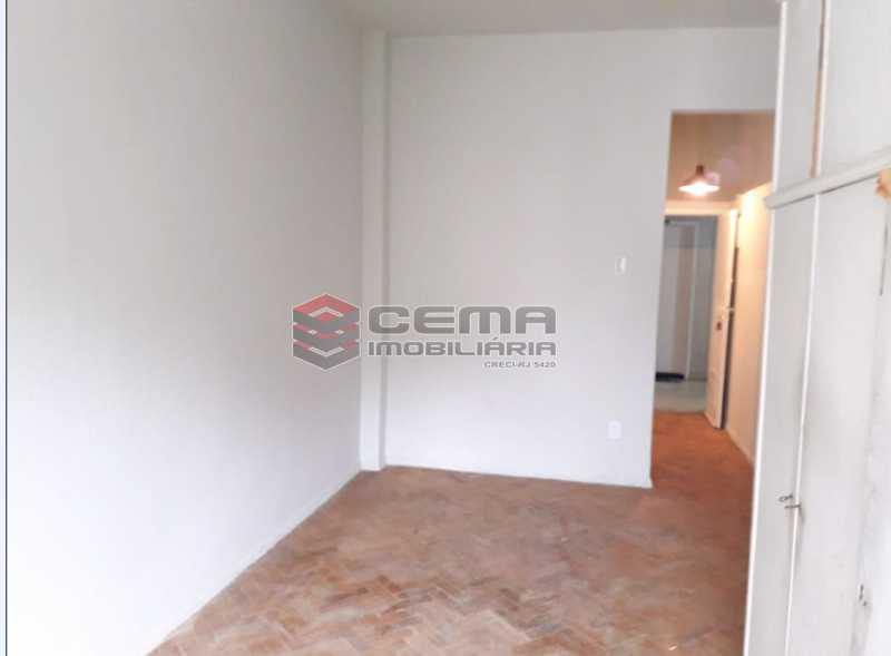 8 - Kitnet/Conjugado 21m² à venda Santa Teresa, Zona Centro RJ - R$ 235.000 - LAKI01182 - 9