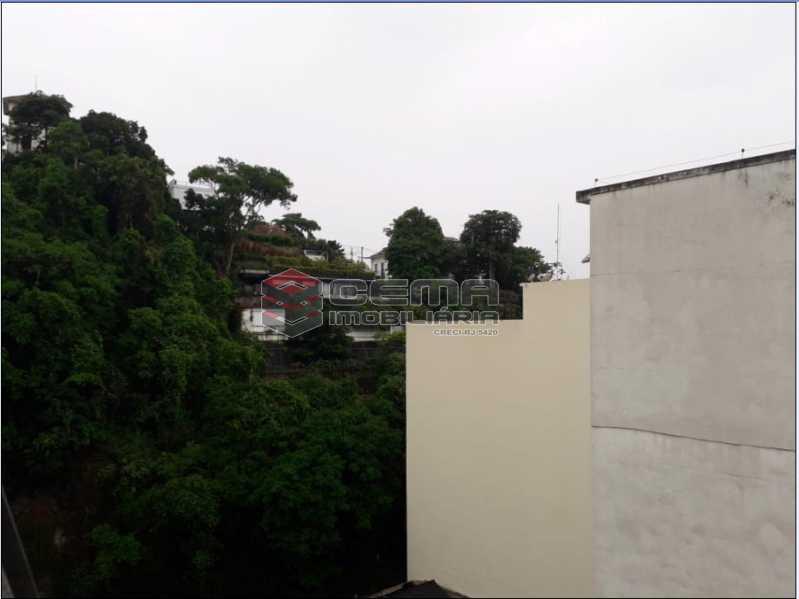 14 - Kitnet/Conjugado 21m² à venda Santa Teresa, Zona Centro RJ - R$ 235.000 - LAKI01182 - 15