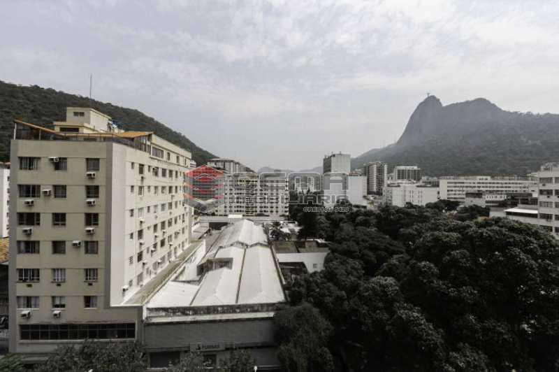 7f6939444fab56538e367bdb38ed6c - Cobertura à venda Rua Real Grandeza,Botafogo, Zona Sul RJ - R$ 1.700.000 - LACO40131 - 31