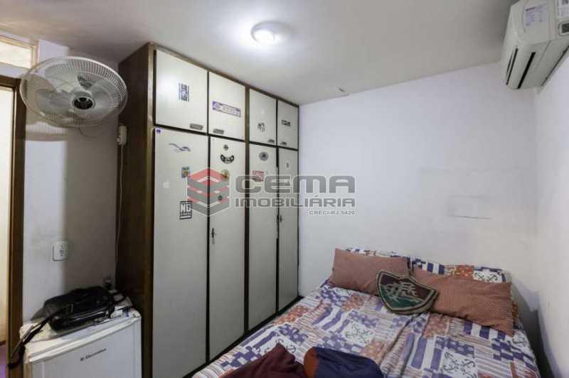 11f9425a211f563ccbf4ade3c47e37 - Cobertura à venda Rua Real Grandeza,Botafogo, Zona Sul RJ - R$ 1.700.000 - LACO40131 - 14