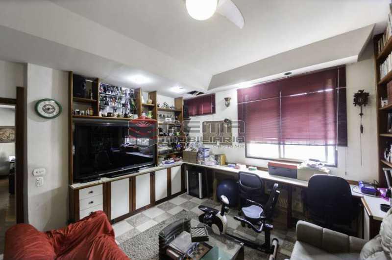 878e2cfc1db82539865a58389f2f82 - Cobertura à venda Rua Real Grandeza,Botafogo, Zona Sul RJ - R$ 1.700.000 - LACO40131 - 10