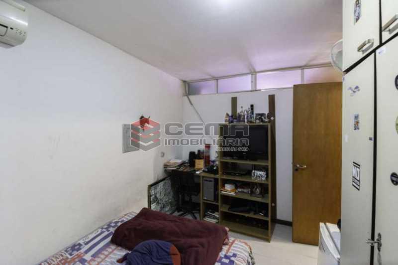 ad4692163a6d7b4528c4e79b8c614a - Cobertura à venda Rua Real Grandeza,Botafogo, Zona Sul RJ - R$ 1.700.000 - LACO40131 - 16