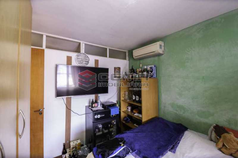 b6db78b2e4eb78d3f1dfa27d72ee4a - Cobertura à venda Rua Real Grandeza,Botafogo, Zona Sul RJ - R$ 1.700.000 - LACO40131 - 11
