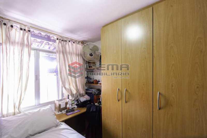 b7294d218c0c1ad145a641b5bb4c6c - Cobertura à venda Rua Real Grandeza,Botafogo, Zona Sul RJ - R$ 1.700.000 - LACO40131 - 13