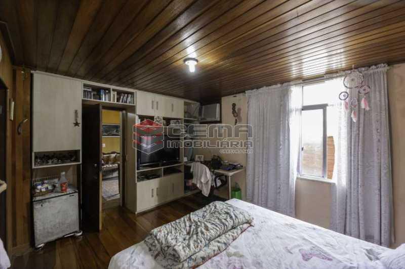 ee95d33ce0d96058f7bc50f6c4fe36 - Cobertura à venda Rua Real Grandeza,Botafogo, Zona Sul RJ - R$ 1.700.000 - LACO40131 - 17