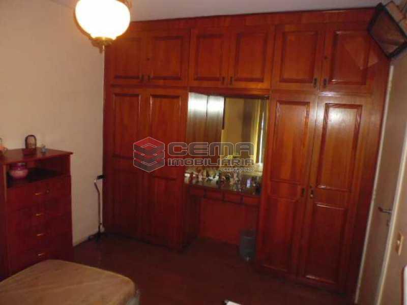 9428090c137d9d702070cfa21d468d - Cobertura 3 quartos à venda Botafogo, Zona Sul RJ - R$ 1.700.000 - LACO30254 - 17