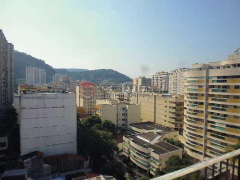 b2c0e558f949ed3a894e15ef6c4c6c - Cobertura 3 quartos à venda Botafogo, Zona Sul RJ - R$ 1.700.000 - LACO30254 - 19