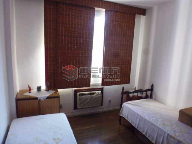 b06a5104b73a3186a8648517c2ca19 - Cobertura 3 quartos à venda Botafogo, Zona Sul RJ - R$ 1.700.000 - LACO30254 - 6