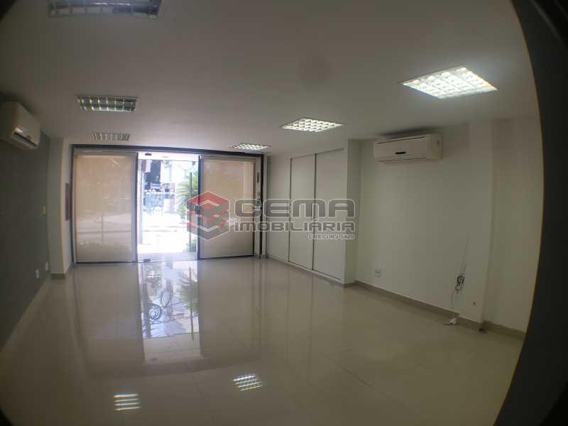 20191125_120836 - Prédio comercial rua Ipiranga - LAPR00019 - 1