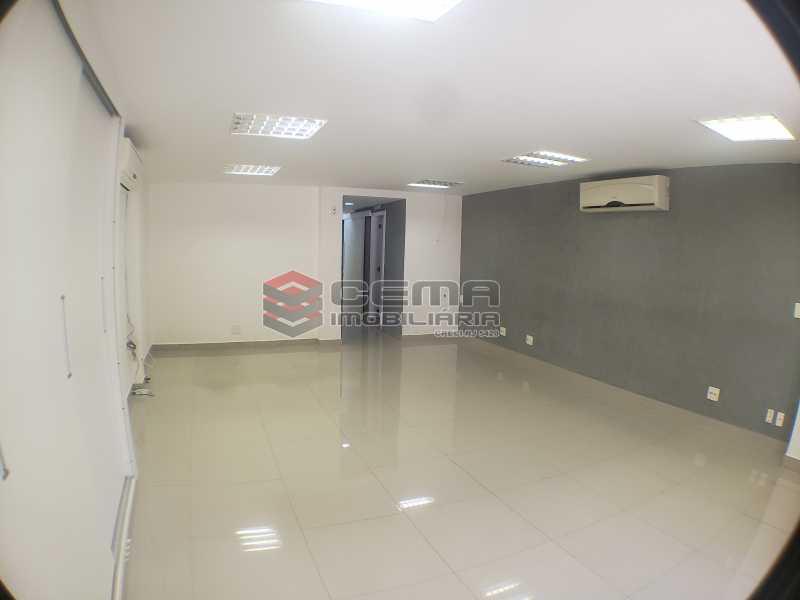 20191125_120854 - Prédio comercial rua Ipiranga - LAPR00019 - 3
