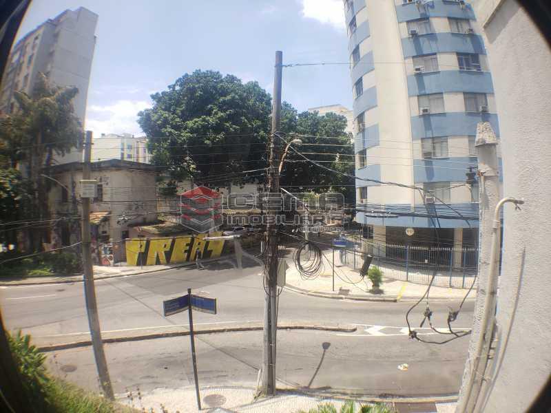20191125_121607 - Prédio comercial rua Ipiranga - LAPR00019 - 21