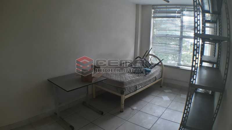5 - Prédio 318m² à venda Rua Arnaldo Quintela,Botafogo, Zona Sul RJ - R$ 3.700.000 - LAPR110001 - 6