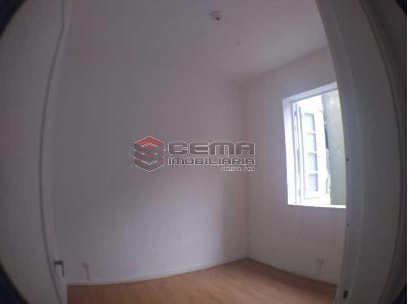 17 - Apartamento 2 quartos à venda Botafogo, Zona Sul RJ - R$ 550.000 - LAAP24178 - 3