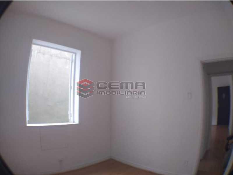 19 - Apartamento 2 quartos à venda Botafogo, Zona Sul RJ - R$ 550.000 - LAAP24178 - 20