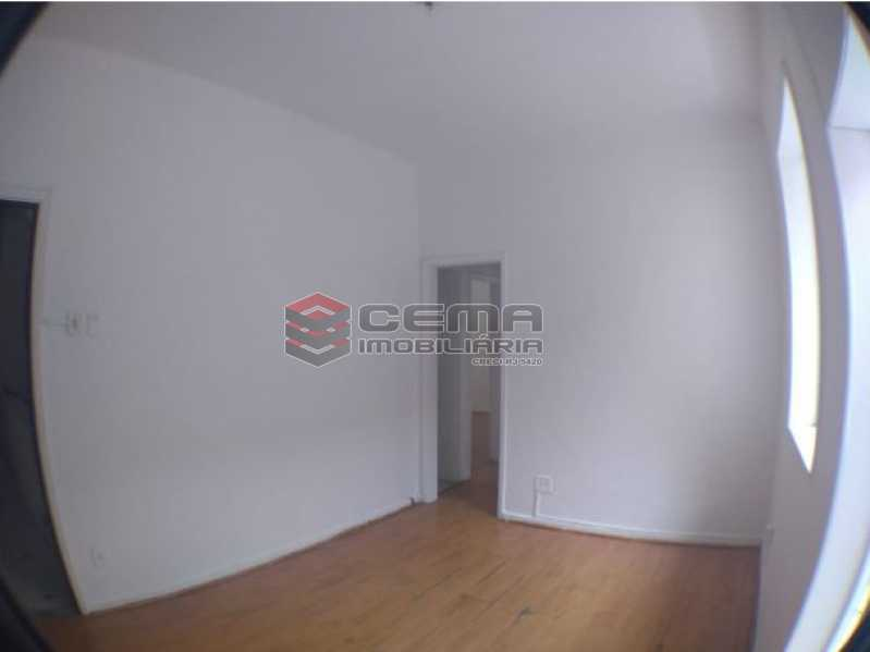 20 - Apartamento 2 quartos à venda Botafogo, Zona Sul RJ - R$ 550.000 - LAAP24178 - 15