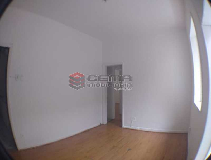 21 - Apartamento 2 quartos à venda Botafogo, Zona Sul RJ - R$ 550.000 - LAAP24178 - 8