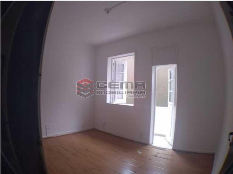 26 - Apartamento 2 quartos à venda Botafogo, Zona Sul RJ - R$ 550.000 - LAAP24178 - 5