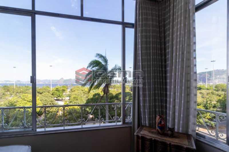 _MG_3174 - Apartamento À Venda - Flamengo - Rio de Janeiro - RJ - LAAP24179 - 7