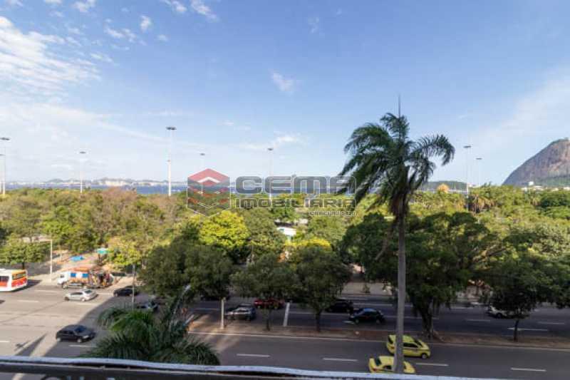 _MG_3177 - Apartamento À Venda - Flamengo - Rio de Janeiro - RJ - LAAP24179 - 9