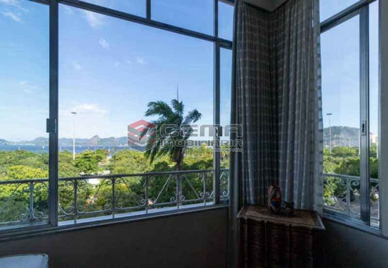 _MG_3180 - Apartamento À Venda - Flamengo - Rio de Janeiro - RJ - LAAP24179 - 4