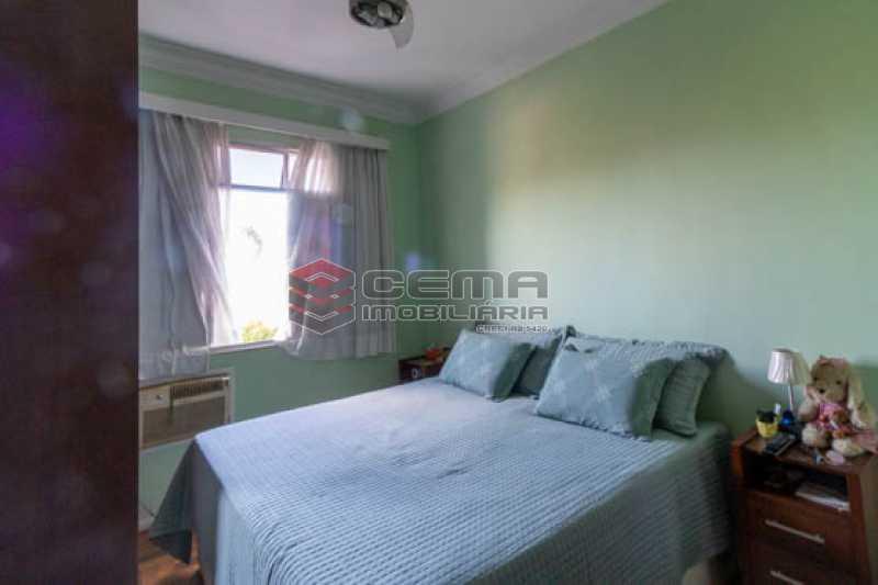 _MG_3181 - Apartamento À Venda - Flamengo - Rio de Janeiro - RJ - LAAP24179 - 10