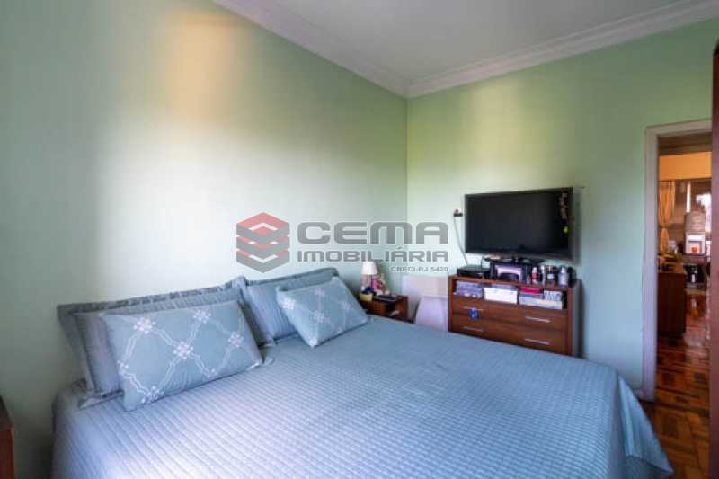 _MG_3182 - Apartamento À Venda - Flamengo - Rio de Janeiro - RJ - LAAP24179 - 11