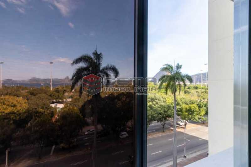 _MG_3183 - Apartamento À Venda - Flamengo - Rio de Janeiro - RJ - LAAP24179 - 12