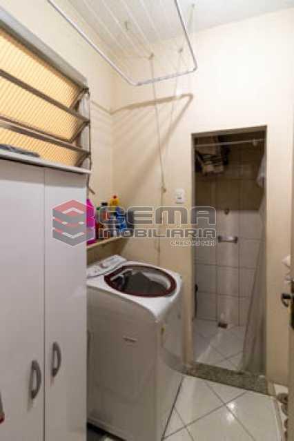 _MG_3192 - Apartamento À Venda - Flamengo - Rio de Janeiro - RJ - LAAP24179 - 13