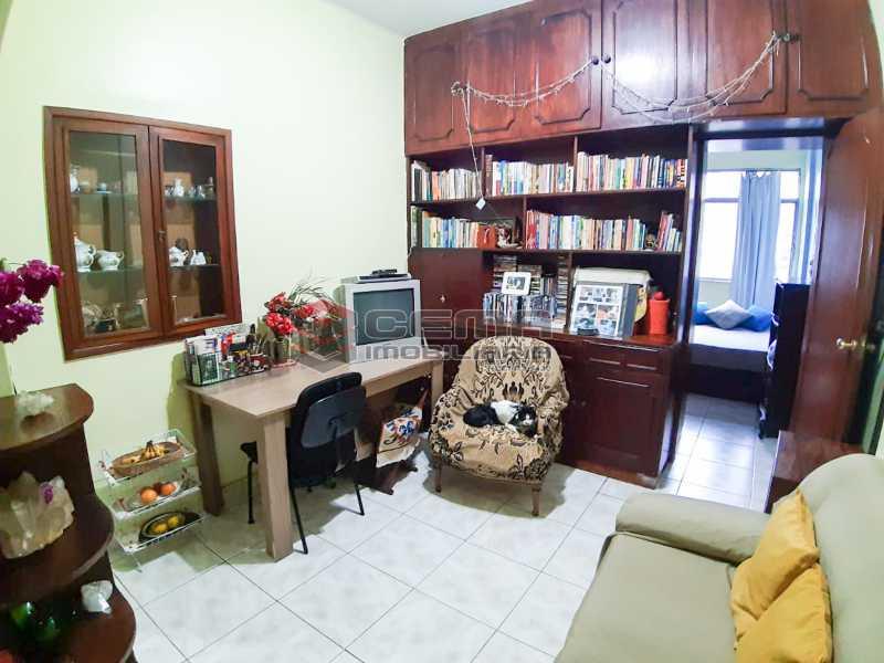 IMG-20191217-WA0017 - Kitnet/Conjugado 32m² à venda Rua Farani,Botafogo, Zona Sul RJ - R$ 370.000 - LAKI01203 - 4