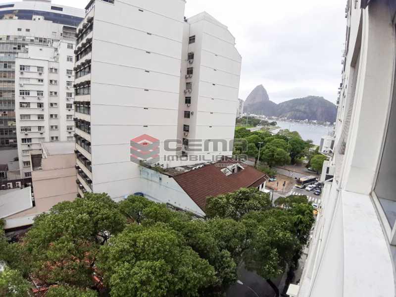 IMG-20191217-WA0019 - Kitnet/Conjugado 32m² à venda Rua Farani,Botafogo, Zona Sul RJ - R$ 370.000 - LAKI01203 - 13
