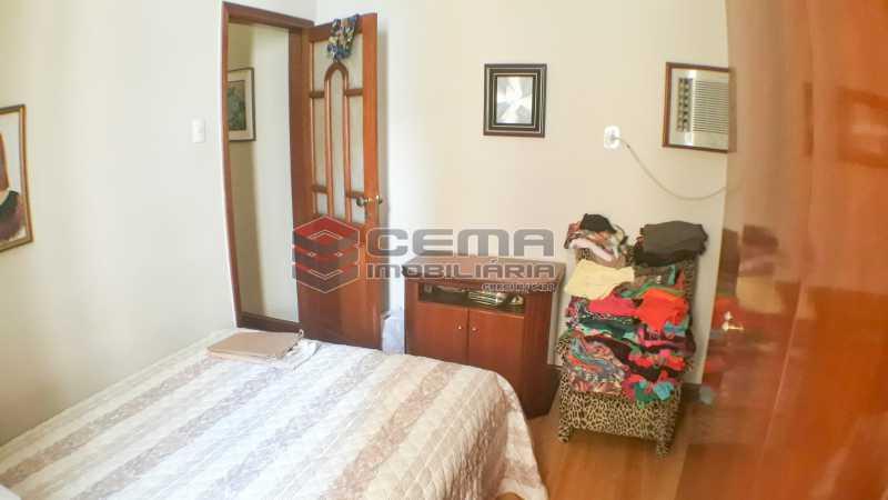 20191221_111604 - Apartamento à venda Rua Guilherme Marconi,Centro RJ - R$ 350.000 - LAAP12358 - 7