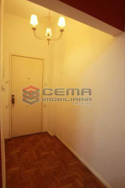 4 - Sala Comercial 30m² à venda Rua da Lapa,Centro RJ - R$ 147.000 - LASL00407 - 5