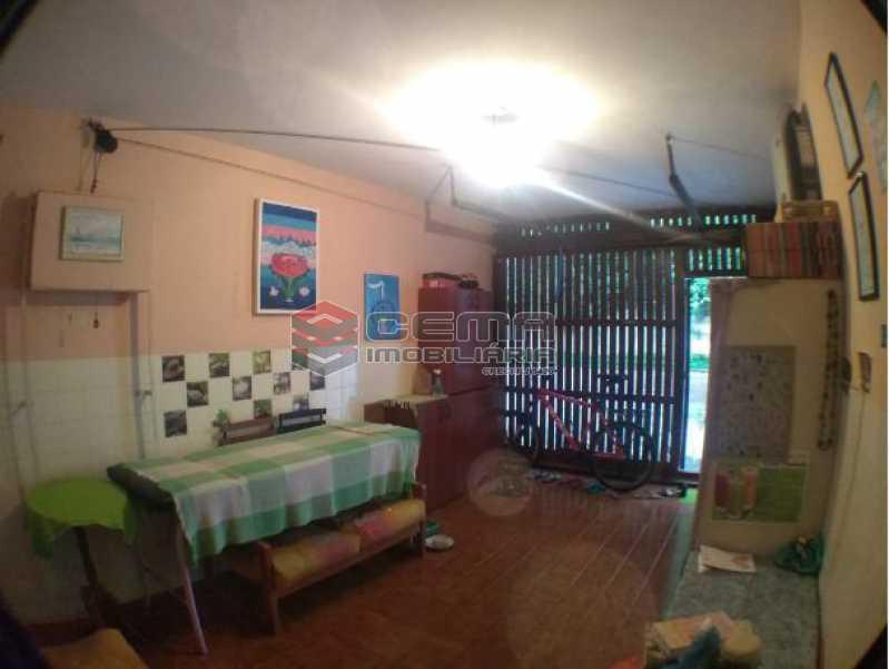 4 - Casa em Condomínio 4 quartos à venda Laranjeiras, Zona Sul RJ - R$ 2.300.000 - LACN40008 - 10