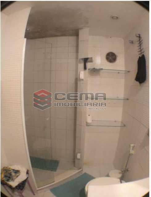 28 - Casa em Condomínio 4 quartos à venda Laranjeiras, Zona Sul RJ - R$ 2.300.000 - LACN40008 - 13