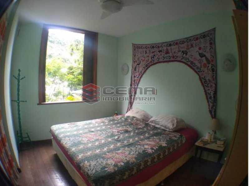 51 - Casa em Condomínio 4 quartos à venda Laranjeiras, Zona Sul RJ - R$ 2.300.000 - LACN40008 - 17
