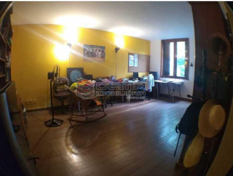 58 - Casa em Condomínio 4 quartos à venda Laranjeiras, Zona Sul RJ - R$ 2.300.000 - LACN40008 - 24