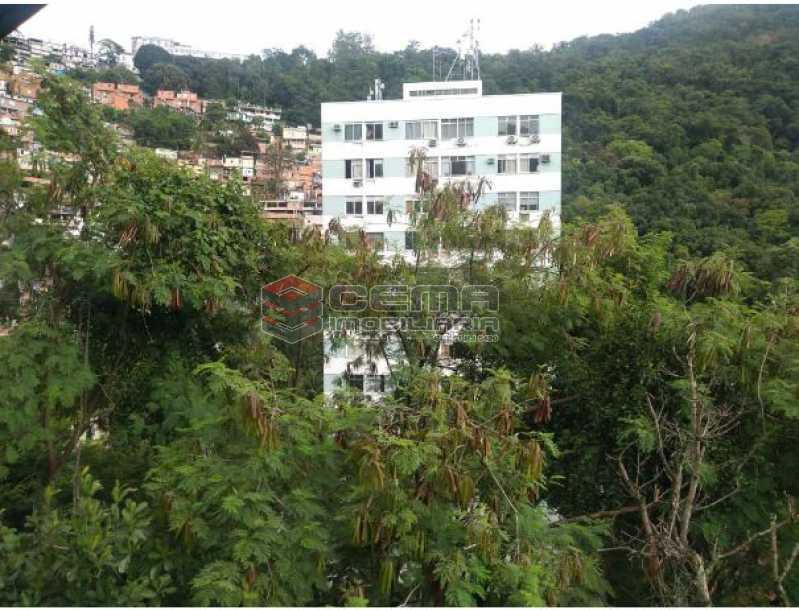 13 - Casa em Condomínio 4 quartos à venda Laranjeiras, Zona Sul RJ - R$ 2.300.000 - LACN40008 - 30
