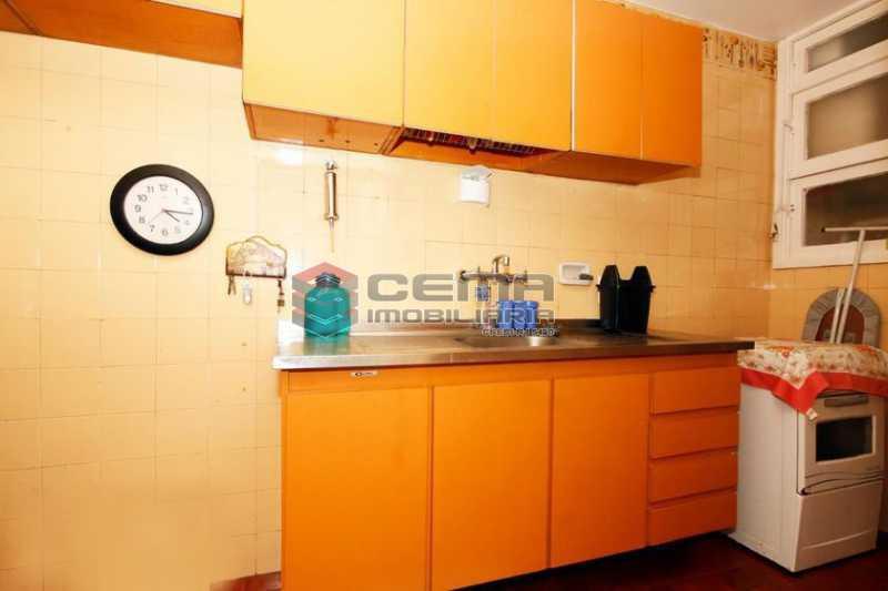 IMG-20200104-WA0020 - Apartamento à venda Rua da Matriz,Botafogo, Zona Sul RJ - R$ 580.000 - LAAP12367 - 6