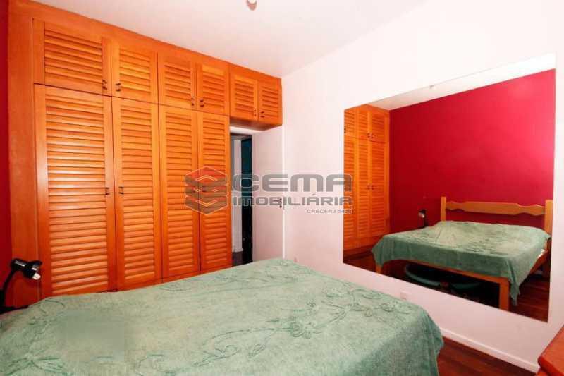 IMG-20200104-WA0022 - Apartamento à venda Rua da Matriz,Botafogo, Zona Sul RJ - R$ 580.000 - LAAP12367 - 4