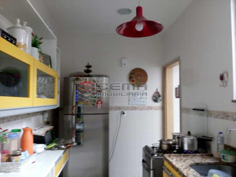 IMG-20200106-WA0026 - Apartamento à venda Rua Delgado de Carvalho,Tijuca, Zona Norte RJ - R$ 620.000 - LAAP33598 - 17