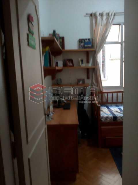 IMG-20200106-WA0027 - Apartamento à venda Rua Delgado de Carvalho,Tijuca, Zona Norte RJ - R$ 620.000 - LAAP33598 - 7