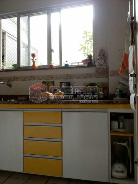 IMG-20200106-WA0033 - Apartamento à venda Rua Delgado de Carvalho,Tijuca, Zona Norte RJ - R$ 620.000 - LAAP33598 - 14