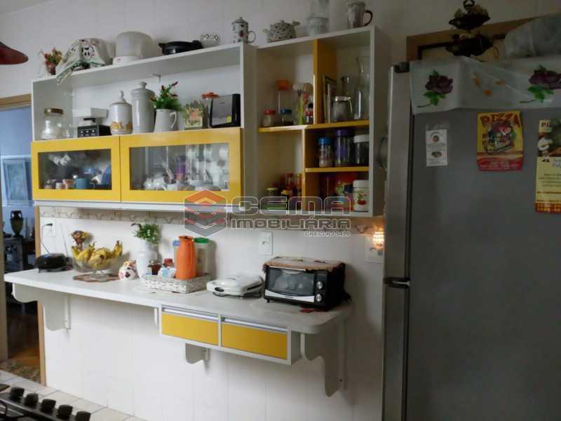 IMG-20200106-WA0034 - Apartamento à venda Rua Delgado de Carvalho,Tijuca, Zona Norte RJ - R$ 620.000 - LAAP33598 - 15
