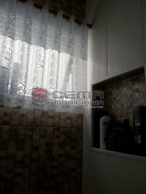 IMG-20200106-WA0038 - Apartamento à venda Rua Delgado de Carvalho,Tijuca, Zona Norte RJ - R$ 620.000 - LAAP33598 - 21