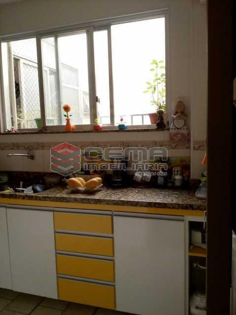IMG-20200106-WA0043 - Apartamento à venda Rua Delgado de Carvalho,Tijuca, Zona Norte RJ - R$ 620.000 - LAAP33598 - 18