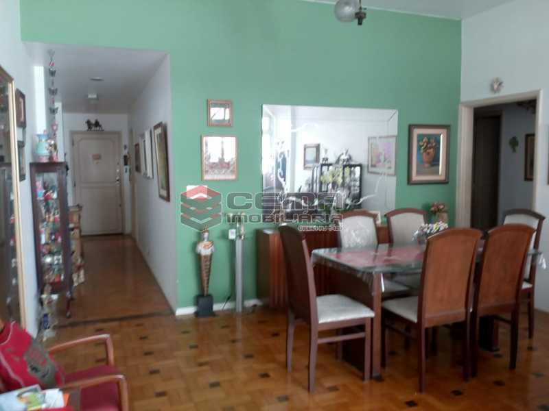 IMG-20200106-WA0046 - Apartamento à venda Rua Delgado de Carvalho,Tijuca, Zona Norte RJ - R$ 620.000 - LAAP33598 - 1