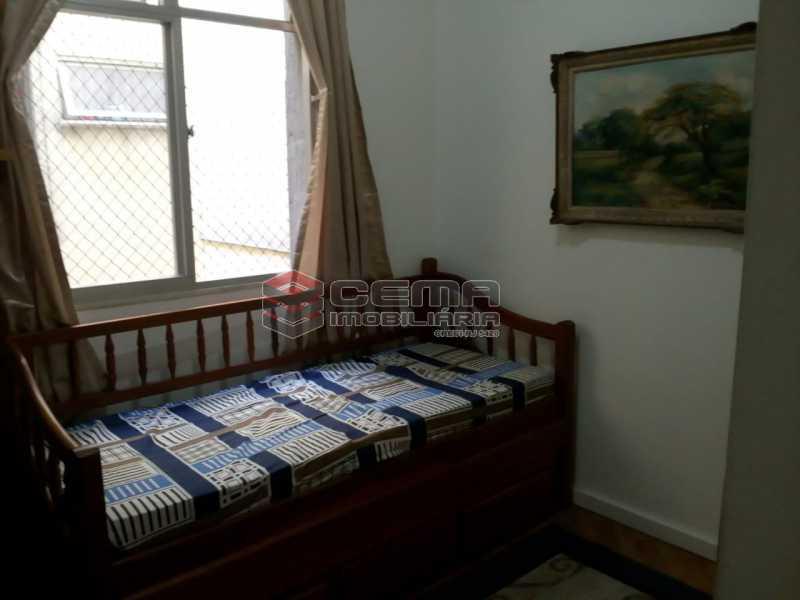 IMG-20200106-WA0054 - Apartamento à venda Rua Delgado de Carvalho,Tijuca, Zona Norte RJ - R$ 620.000 - LAAP33598 - 12