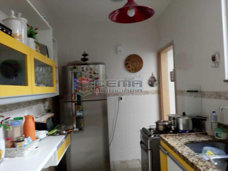 IMG-20200106-WA0058 - Apartamento à venda Rua Delgado de Carvalho,Tijuca, Zona Norte RJ - R$ 620.000 - LAAP33598 - 20